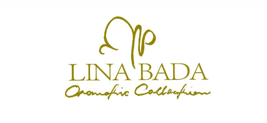 Lina Bada